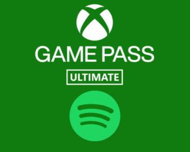 Spotify Premium might be free with Xbox Game Pass Ultimate