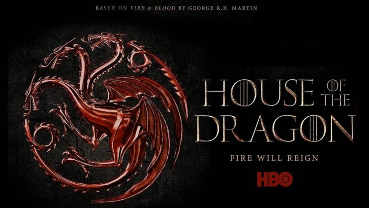 Here are the first photos from House of the Dragon, the GoT spin-off
