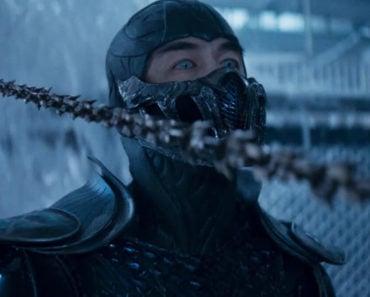 Mortal Kombat actor Joe Taslim says he would love a prequel