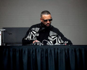 10 Things You Didn't Know about Madlib