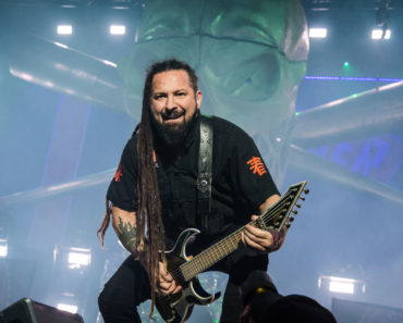 10 Things You Didn't Know about Zoltan Bathory