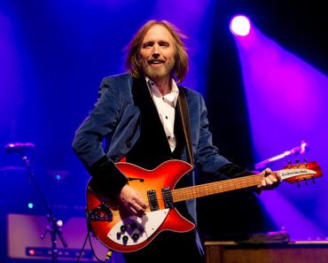 The 10 Best Tom Petty Albums Ranked