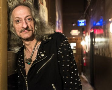What Bobby Liebling Has Been Up to Since Prison Sentence
