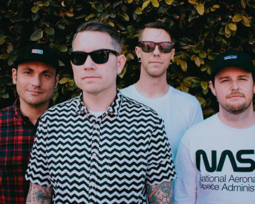 All Hawthorne Heights Albums Ranked