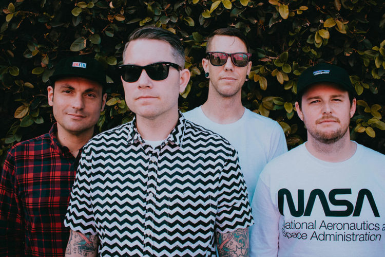 Hawthorne Heights albums ranked list This Is Who We Are