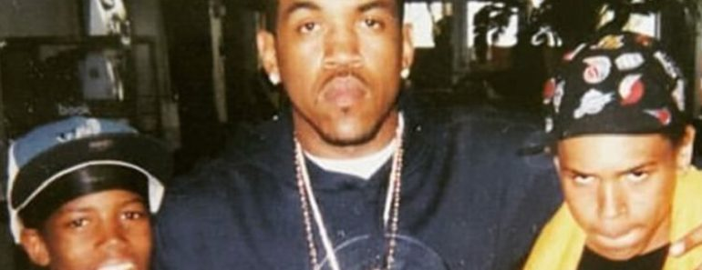 10 Things You Didn't Know about Lloyd Banks
