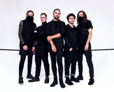 10 Best Northlane Songs of All Time