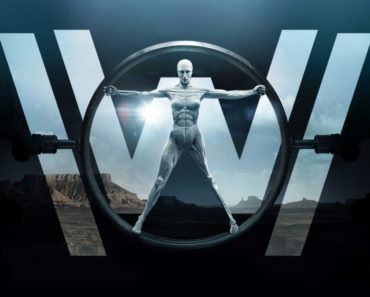 10 Best Song Renditions From Westworld