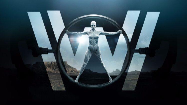 Westoworld song renditions Ramin Djawadi HBO