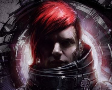 The 10 Best Celldweller Songs Of All-Time