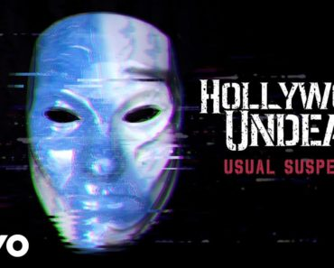 Every Hollywood Undead Album Ranked From Worst to Best