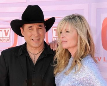 The 10 Best Clint Black Songs of All-Time