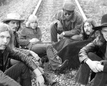 The 20 Best Allman Brothers Band Songs of All-Time