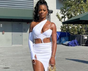 10 Things You Didn't Know about Ari Lennox