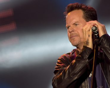 The Best Gary Allan Songs of All-Time
