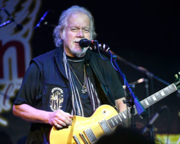 The 10 Best Bachman Turner Songs of All-Time