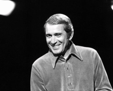 The 10 Best Perry Como Songs Of All Time