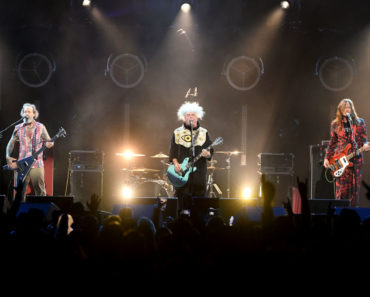The 10 Best Melvins Songs of All Time