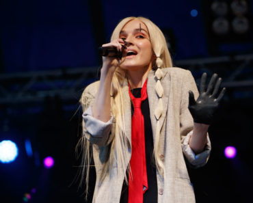 The 10 Best Poppy Songs of All Time