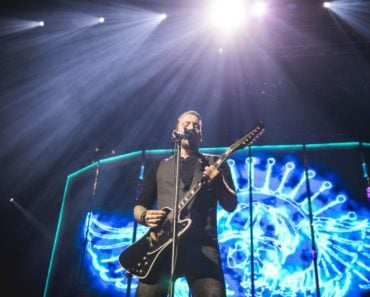 10 Best Volbeat Songs of All Time