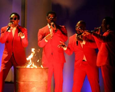 The 10 Best Boyz II Men Songs of All-Time