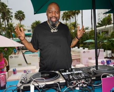 The 10 Best Biz Markie Songs of All-Time