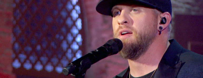The 10 Best Brantley Gilbert Songs of All-Time