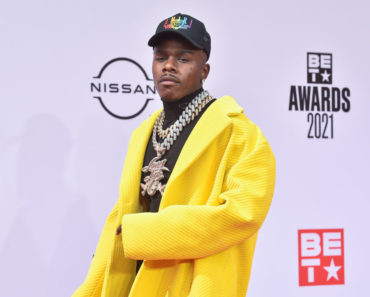 Kids Try to Scam DaBaby: He Teaches Them a Lesson