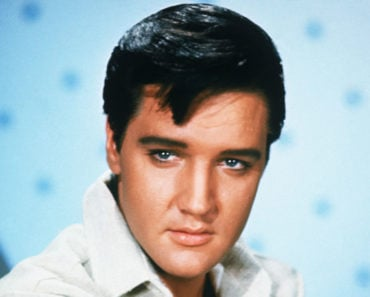 The 10 Best Elvis Presley Covers of All-Time