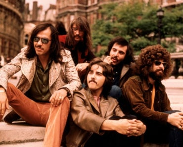 The 10 Best Steppenwolf Songs of All-Time