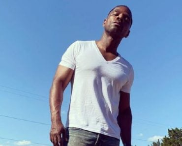 10 Things You Didn't Know about Kirk Franklin
