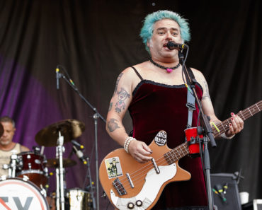 The 10 Best NOFX Songs of All-Time