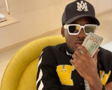 10 Things You Didn't Know about Smoove L