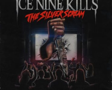 What Horror Movies We Want To See On Ice Nine Kills' 'The Silver Scream 2'