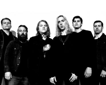 All The Underoath Albums Ranked