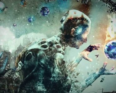 The 10 Best Born Of Osiris Songs of All-Time