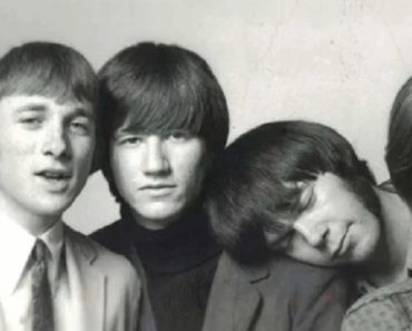 The 10 Best Buffalo Springfield Songs of All-Time