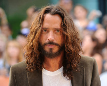 The 10 Best Chris Cornell Cover Songs