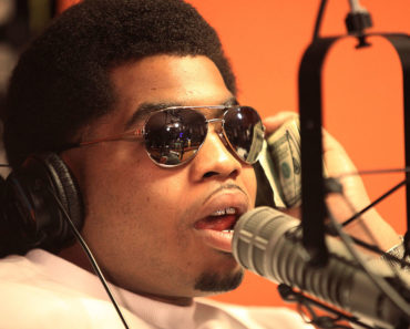 10 Things You Didn't Know about Webbie