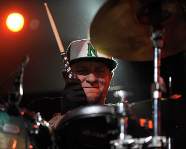 Sublime Drummer Recalls Pressure From Label Weeks After Nowell's Death