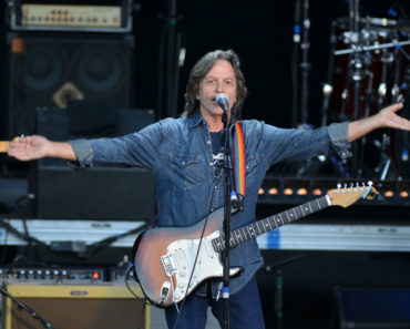 The 10 Best Nitty Gritty Dirt Band Songs of All-Time
