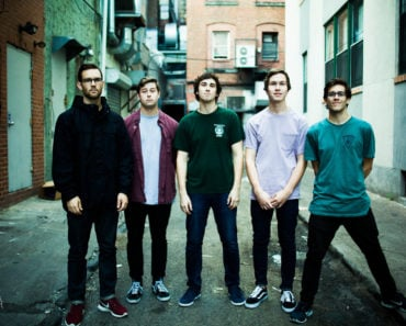 Every Knuckle Puck Album Ranked