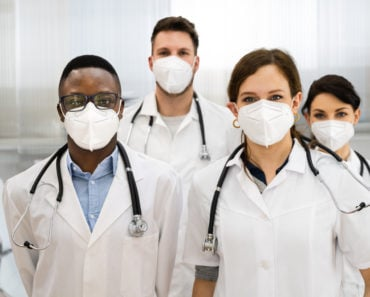 The 10 Best Songs about Doctors