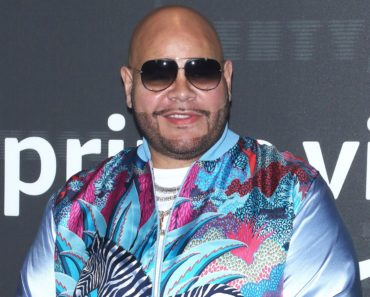 The 10 Best Fat Joe Songs of All-Time