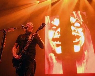 The 10 Best Mastodon Songs of All-Time