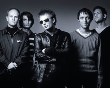The 10 Best Radiohead Songs of All Time
