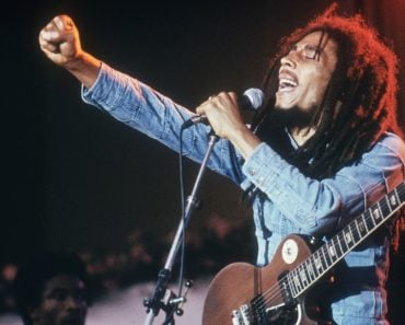 The 20 Best Bob Marley Songs of All-Time