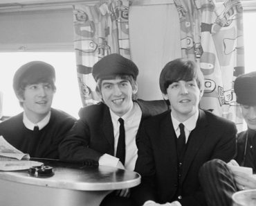 Ranking the 10 Best Beatles Albums of All-Time
