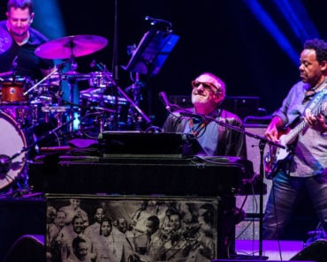 The 10 Best Steely Dan Songs of All-Time