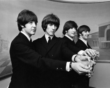 The 20 Best The Beatles Songs of All-Time